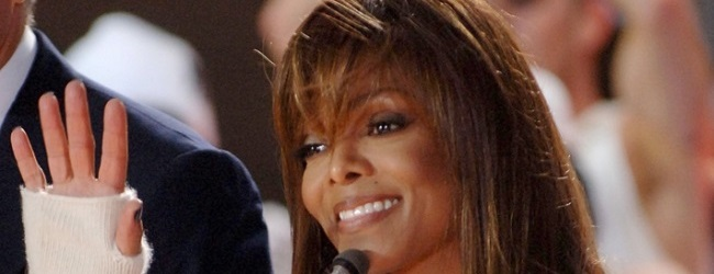 Buy Janet Jackson Tickets for the concert tour dates online at SizzlingTickets.com
