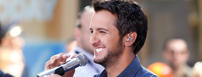 Buy Luke Bryan Tickets for the 2016 tour dates online at SizzlingTickets.com