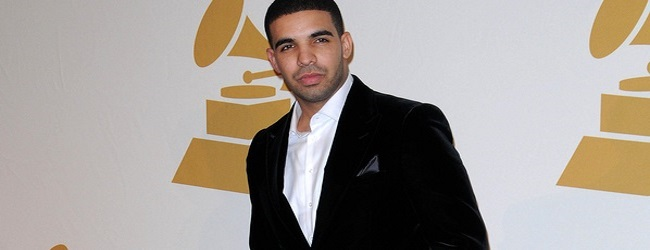 Buy Cheap Drake Concert Tickets for the 2016 Tour Dates  online at SizzlingTickets.com