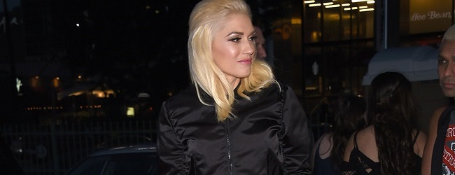 Buy Gwen Stefani Tickets for the Concert Tour Dates Schedule 2016 online at SizzlingTickets.com