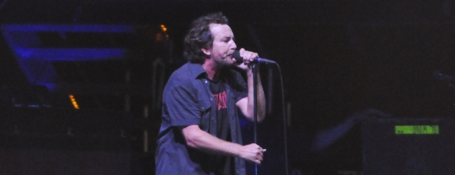 Buy Pearl Jam Concert tickets for the tour dates online at SizzlingTickets.com
