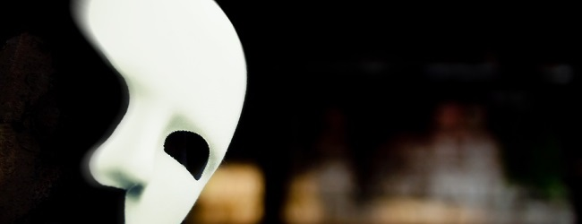Buy Phantom of the Opera Tickets for the Broadway Shows at SizzlingTickets.com