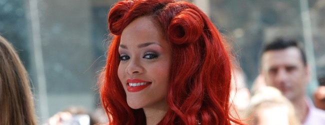 Buy Rihanna tickets for the Tour dates online at SizzlingTickets.com