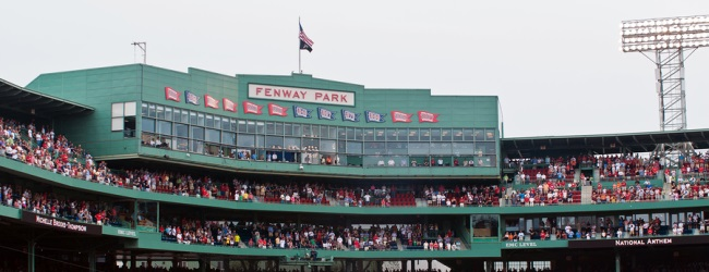 Buy Boston Red Sox Tickets for the Red Sox Schedule online at SizzlingTickets.com
