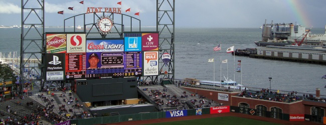 Buy San Francisco Giants Tickets for the SF Giants Schedule online at SizzlingTickets.com