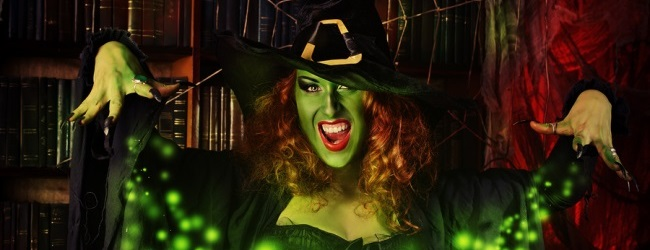 Buy Wicked Theater tickets for the Broadway musical online at SizzlingTickets.com