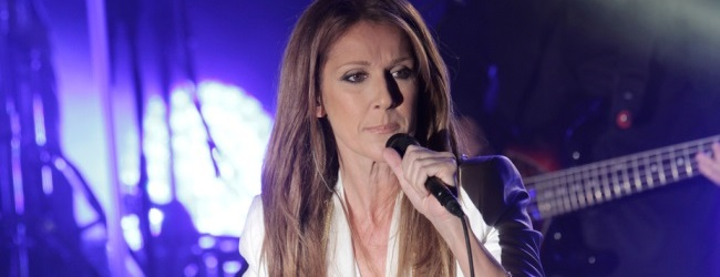 Buy Celine Dion Tickets for the tour dates online at SizzlingTickets.com