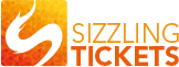 www.sizzlingtickets.com
