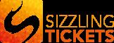 www.sizzlingtickets.com