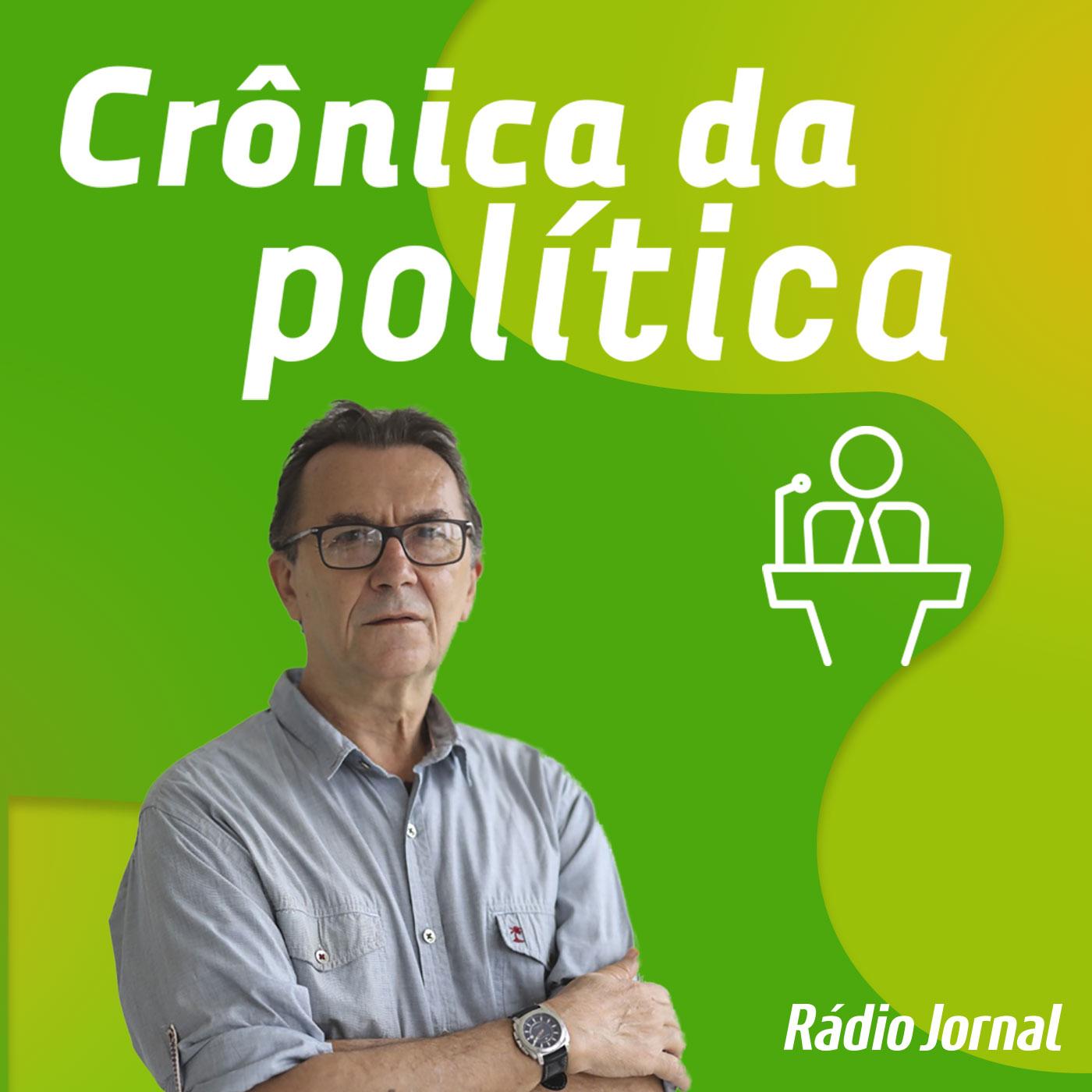 Crônica da Política: quase enterraram vivo um ministro do STF