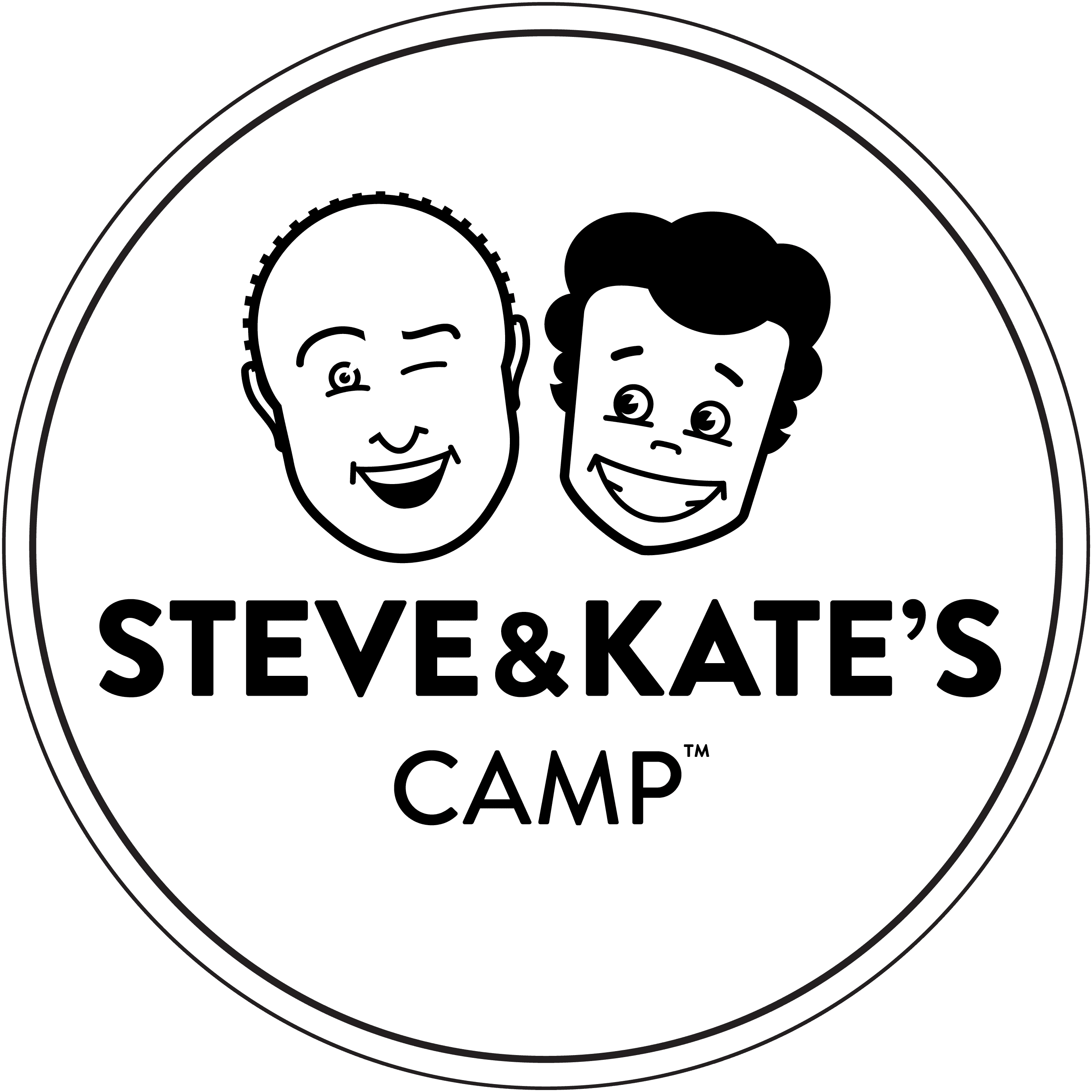 S&K Camp: Seattle