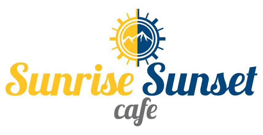 Sunrise Sunset Cafe Hidden Valley Resort Pa Pennsylvania Ski