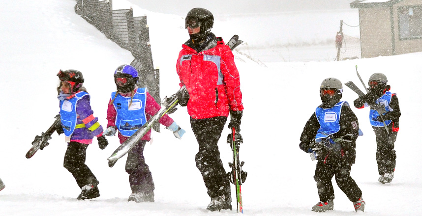 Hidden valley ski discount coupons huntsville