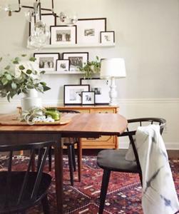 Home Decorating Basics   SkillPop