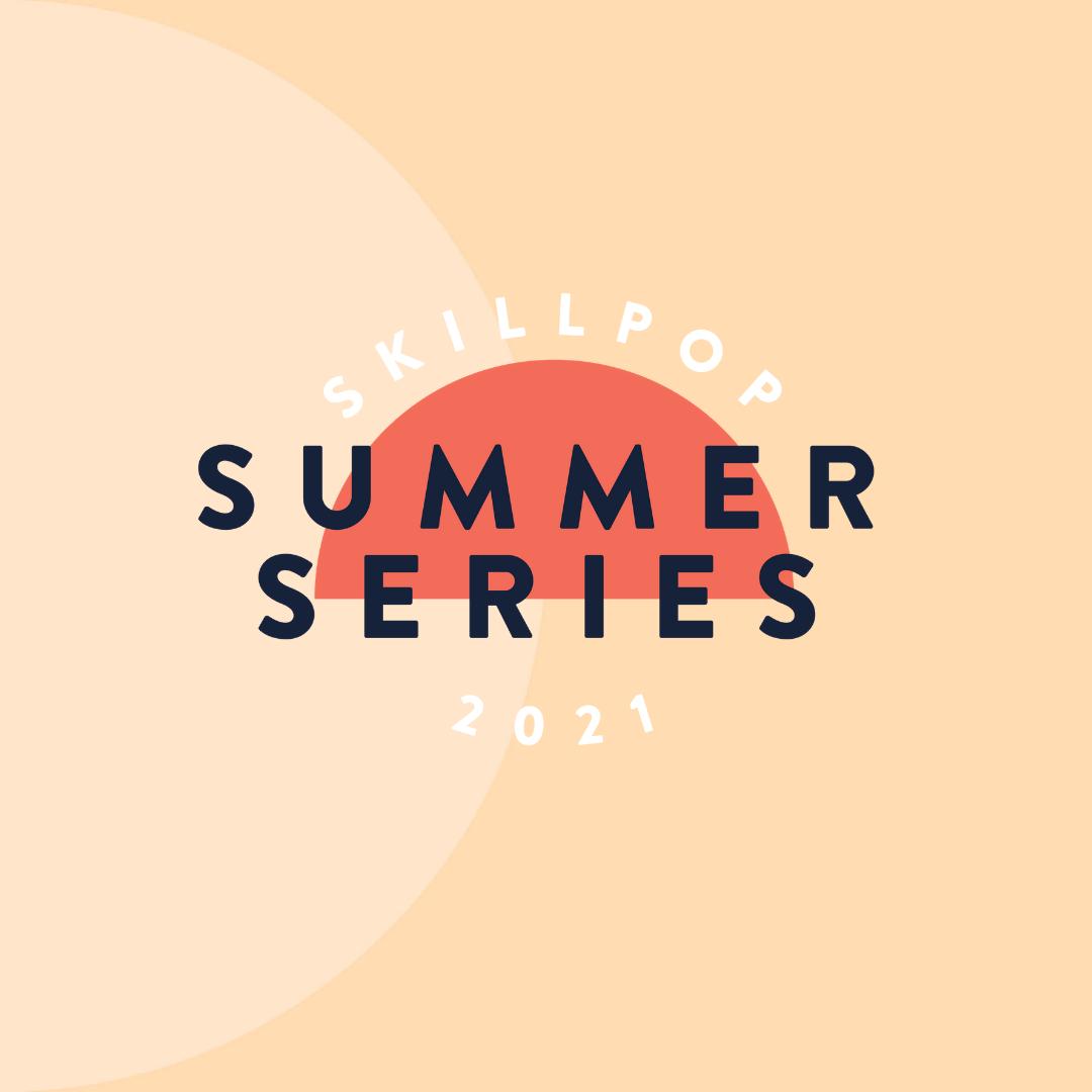 2021 Summer Series Pass