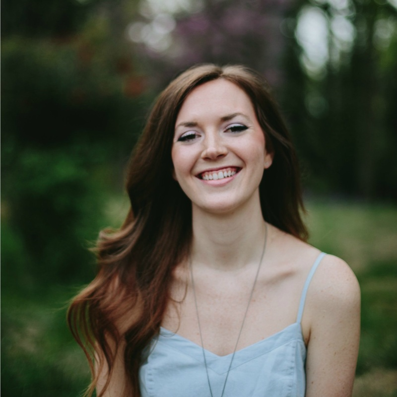 Kaley Olson