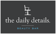 Dailydetails logo