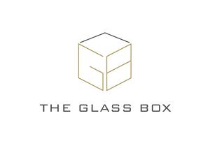 Theglassbox logo final cmyk