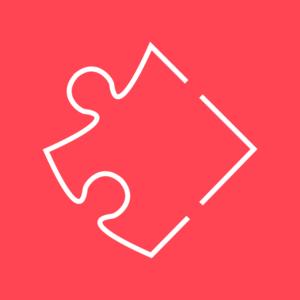 Skillsaware avatar