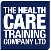 Company logo thctc
