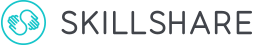 • Skillshare.com •