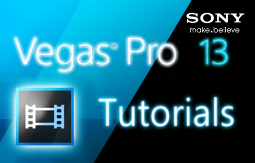Sony Vegas Pro 9 Manual Pdf