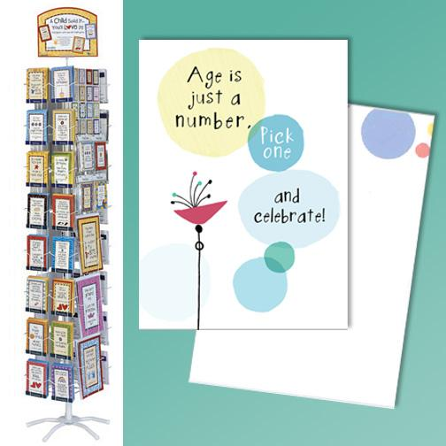 The Greeting Card Business Design And Sell Your Own Cards