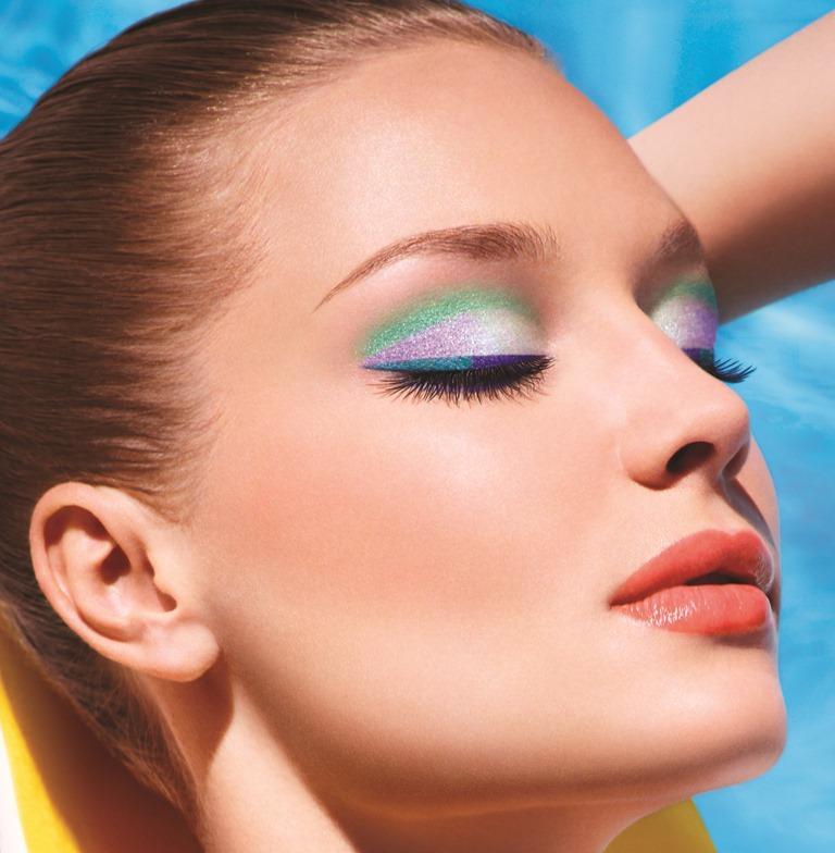 free online class brighten up your summer makeup   shop
