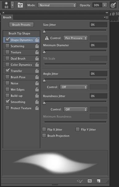 Como criar uma manipulação fotográfica no Photoshop