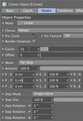 Introduction to 3D Modeling with Cinema 4D   Carlo Diego