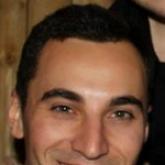 Alex Feldman