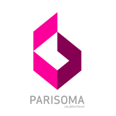 PARISOMA Education