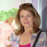 Carol Ketelson