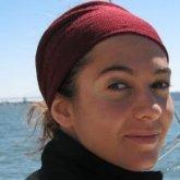Joana Gameiro