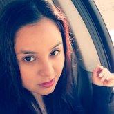Tania Lugo