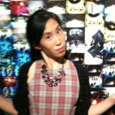 Stephanie Zhong