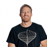 Blake Cleavenger