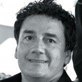 Gennarino DeStefano