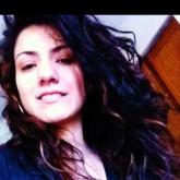 Kelly Henriquez