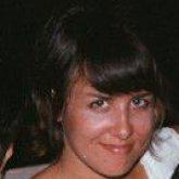 Sarah E. Deford