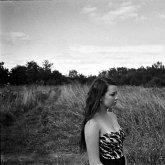 Kelsey Eaton