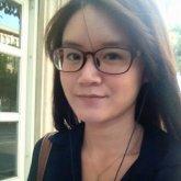 Shih Han Weng