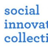 Social Innovators Collective NYC