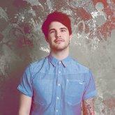 Austin Dunbar