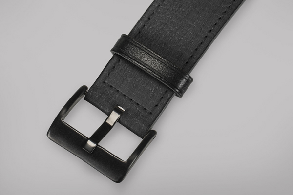 Patterns Wood Apple Watch Band 38-40mm 2
