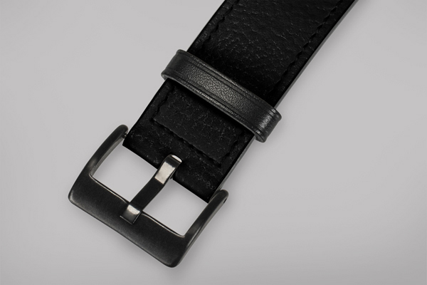 Patterns Solids Apple Watch Band 38-40mm 2