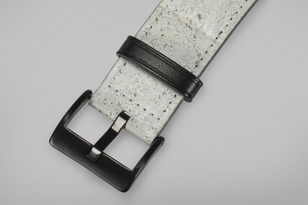 Patterns Concrete Apple Watch Band 42-44mm 2