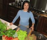 Naomi moriyama at queenstown alex kitchen