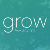 Grow logo   green   600x600