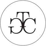 B w logo   transparent   copy